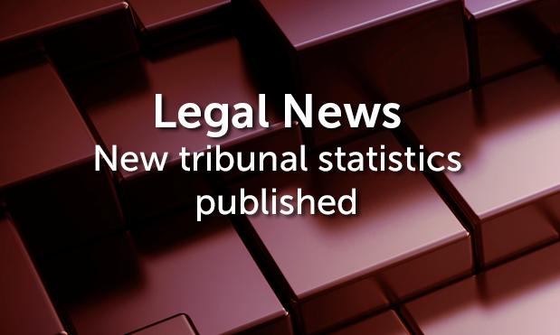 legal-news-stats