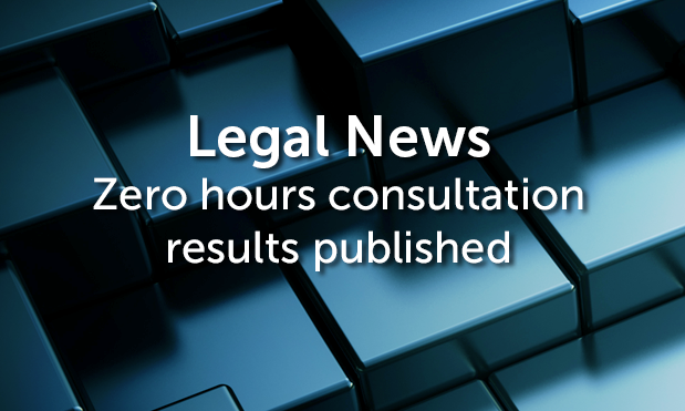 legal-news-zero-hrs