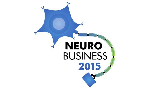 neuro-business