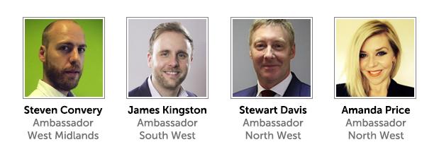 new-ambassadors