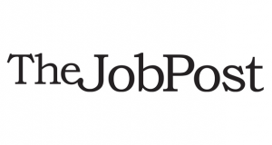 TheJobPost, the UK's leading recruitment technology platform, has launched the world's first service delivering a comprehensive interim and contract solution.