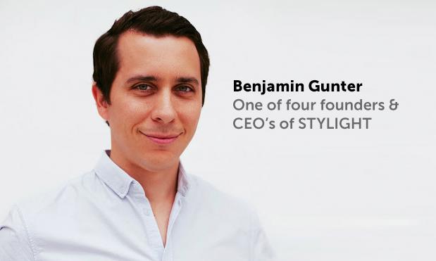 Benjamin-Gunter