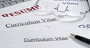 CV Fonts