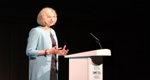 Home Secretary unveils plans for Tax on foreign workers