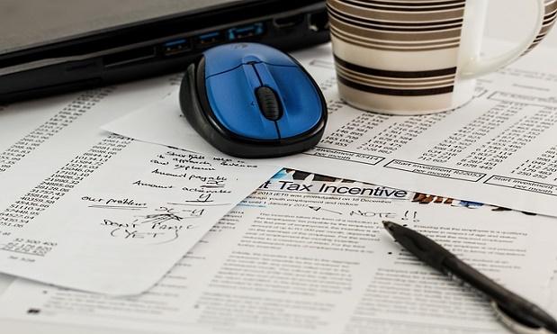 Recruitment tax avoidance scheme uncovered