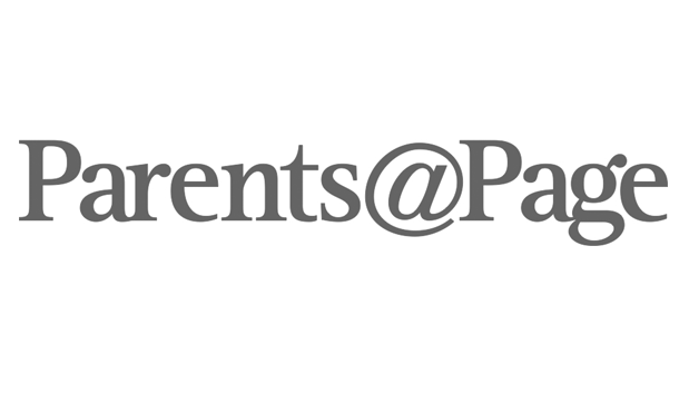 Parents@Page aims to increase staff engagement and drive the inclusive nature of PageGroup's business