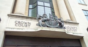 Recruitment Agency set for court battle
