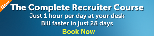 Complete Recruiter Course - Best Recruitment Course