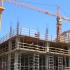 Construction Jobs Rise 63%