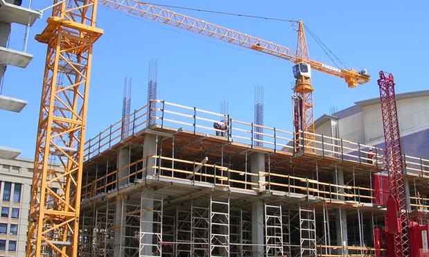 Resultado de imagem para fast construction - logística na construção