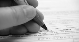 Job vacancies outnumber jobseekers