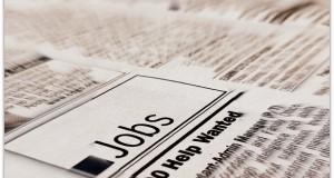 Vague job adverts put off stronger candidates