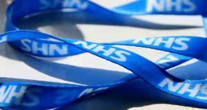 NHS Staffing Agency Fees Capped