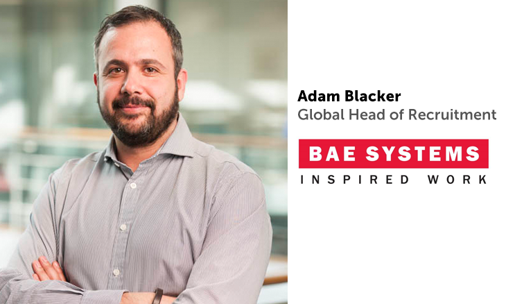 Adam has been an outstanding addition to the team since joining in January 2015