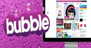Bubble Jobs set up Digital Careers Hub