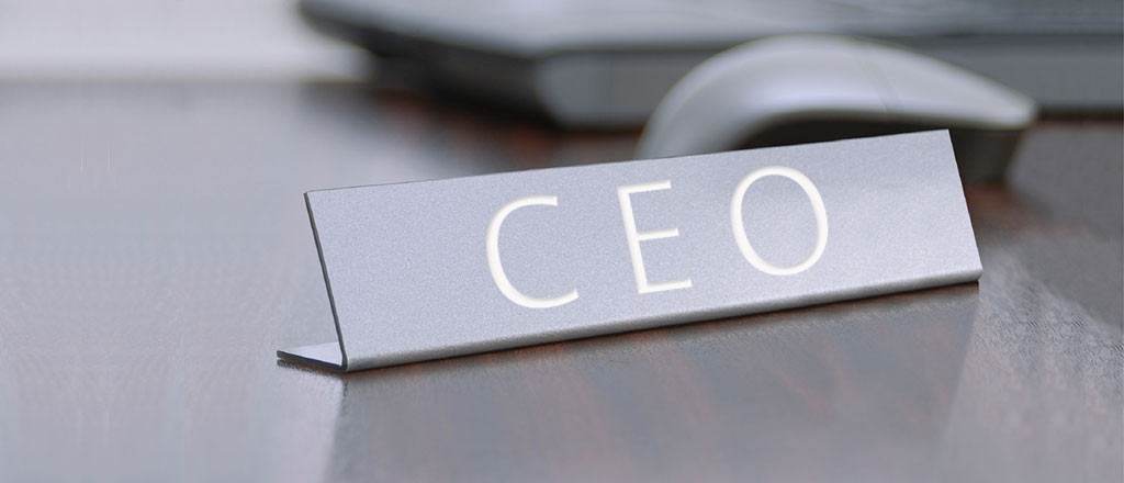 80 per cent of global CEOs plan to take on new staff