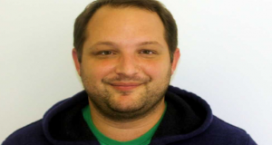 How one CEO finds out if a candidate REALLY wants the job