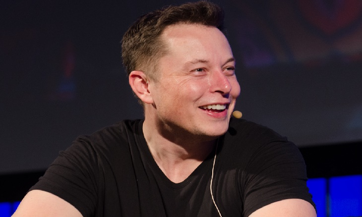 1. How Elon Musk Can Tell If Job Applicants Are Lying About Their Experience