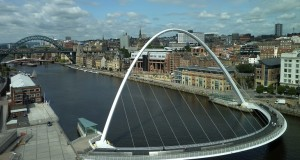 North East Businesses growing workforce at fastest rate in 20 years