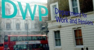 Employers fined £30m for failing to conduct employability checks
