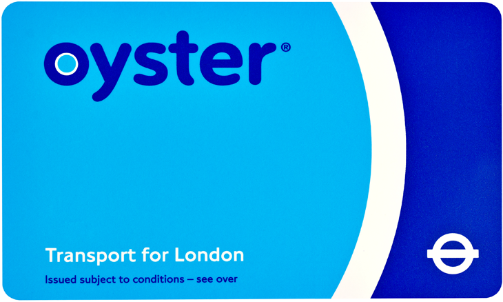 Investment in Northern transport and a regional Oyster-style card will drastically increase the number of accessible, skilled workers in the North