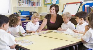 Teacher Staff shortages causing supply agencies to look abroad