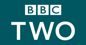 Interested in taking part in a new BBC Show about recruitment?