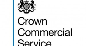 The Crown Commercial Service (CCS) brings together policy, advice and direct buying; providing commercial services to the public sector