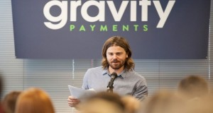 CEO raises minimum wage to £45k but loses employees