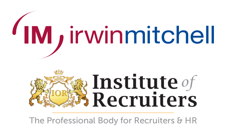 This qualification has been designed to ensure that anyone with HR responsibilities or interested in HR, receive a comprehensive, practical and up-to-date overview of the key employment law issues which they are likely to encounter