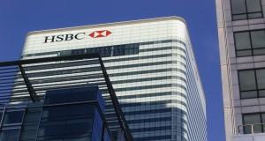 HSBC bringing 1,000 to Birmingham