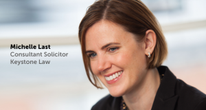 Michelle is a skilled employment lawyer, with over twelve years' experience in advising clients on a broad range of non-contentious and contentious employment law matters