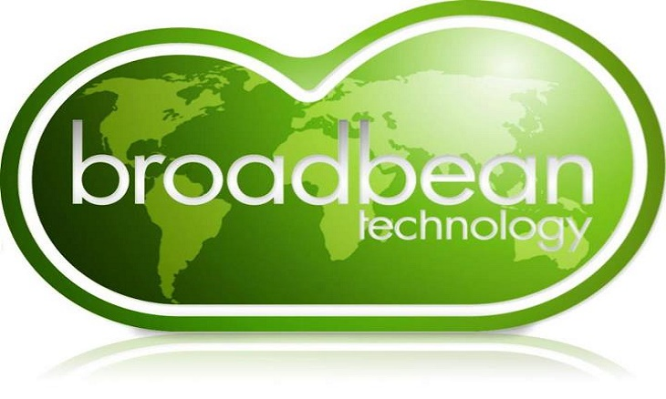 CareerBuilder and Broadbean unveil Big Data Analytics Suite