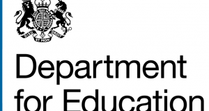The Department for Education has released statistics on young people not in education, employment or training (NEET)
