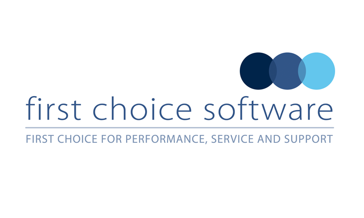 First Choice Software was founded 20 years ago by Roy Snart (CEO), Adam Toth (CTO) and Adam Whitney (Non-Executive Director)