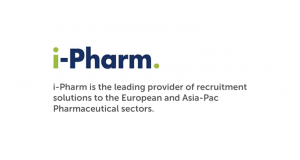 i-Pharm have become a Complete Recruiter Training Hub