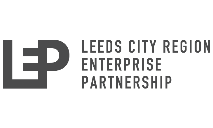 This new Apprenticeship grant for employers (AGE) is now open to applications from SMEs