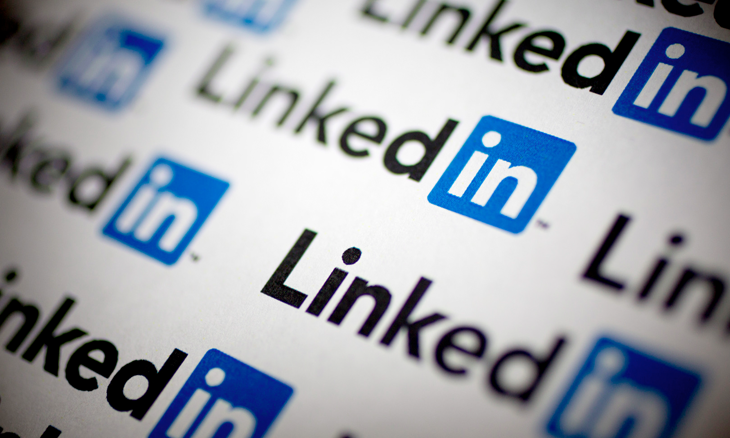 The question of who owns contact lists and other information put on an individual's LinkedIn profile is starting to cause particular concern