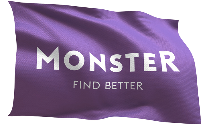 Monster Worldwide, Inc. (NYSE: MWW) is a global leader in connecting people to jobs, wherever they are