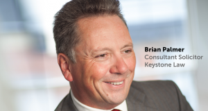 Keystone's Brian Palmer examines the challenges faced by those on both sides of the recruitment coin