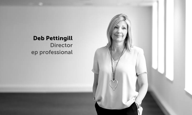 Deb Pettingil has been the key driver of various national recruitment operations and excelled in motivating teams to ensure they work to the highest industry standards