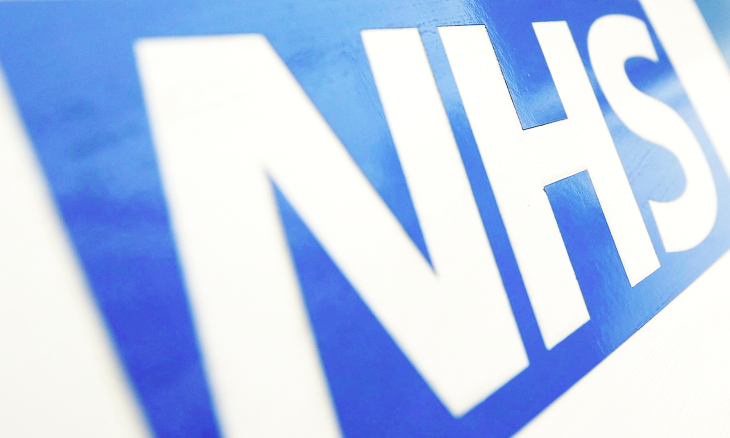 The measures being set out today follow wide-scale engagement with local nurse directors and finance directors