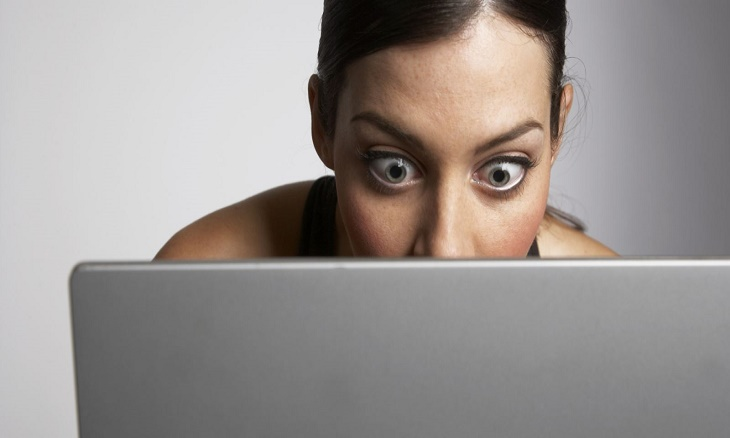 """Recruitment firm under fire for """"offensive"""" ad campaign"""