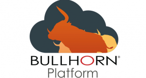 Bullhorn, the leading cloud-based CRM provider, has partnered with Kyloe to enhance EMEA-based customers' use of the Bullhorn system