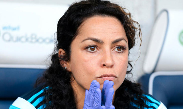 It has been widely reported in the press that Dr Carneiro has taken legal advice following her departure and speculation as to whether she will sue Chelsea FC, for constructive dismissal or sex discrimination, is rife