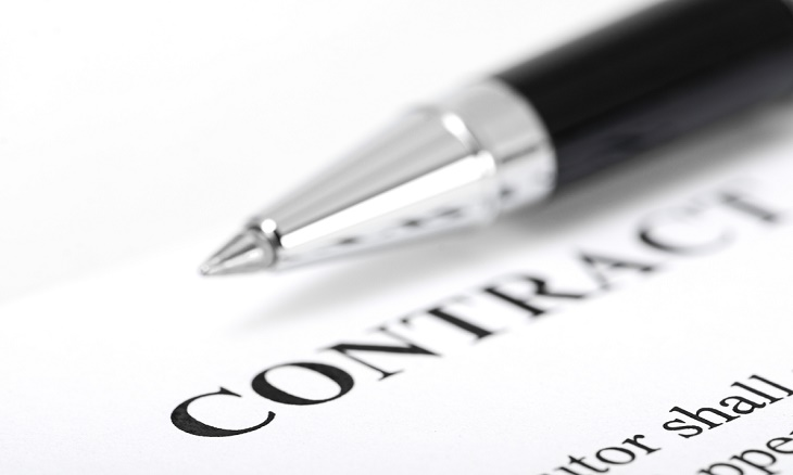 Zero hour contracts up by a fifth