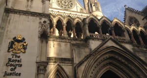 Employment Tribunal Fees were introduced in July 2013, and sees claimants pay tribunal fees up to £1,200 depending on the type of claim they make