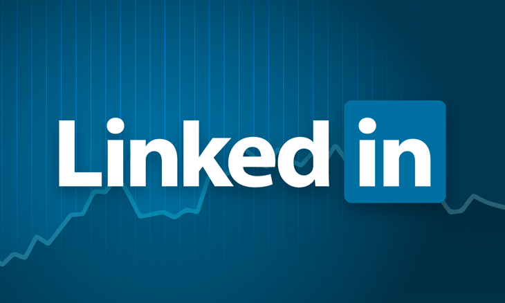 It is estimated that a new user joins LinkedIn every second, so little wonder it is now one of the main cogs in the recruitment machine