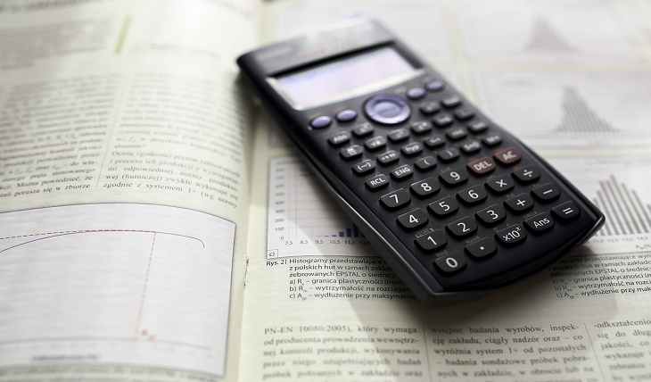 Companies desperate to workers with decent maths skills