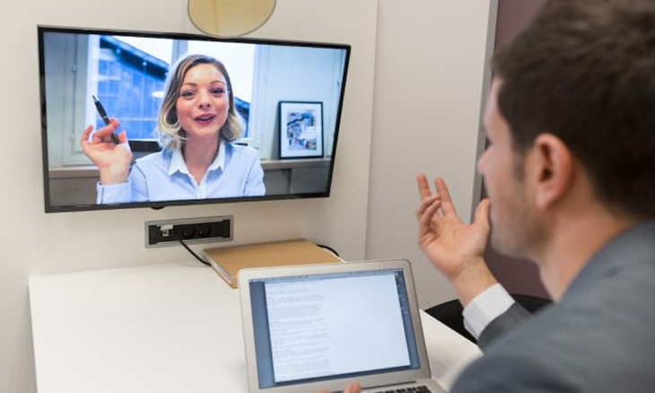 Remote interviewing is a brilliant way of establishing at the interview stage just who actually possesses the skills they claim to have